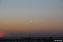 Небо січня 27 InterNetri Ukraine