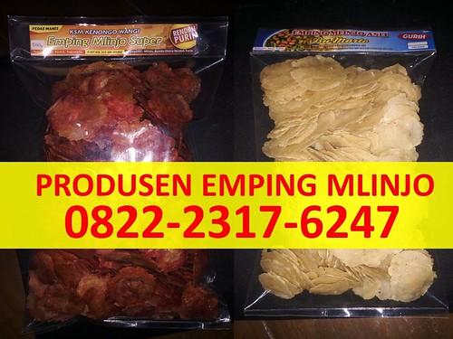 0822-2317-6247, Jual Emping Melinjo Limpung, Jual Emping Melinjo Surabaya