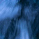 Blue movement 2 thumbnail