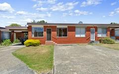 Unit 5/6 Katoomba Crescent, Montrose TAS