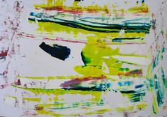 Drops (Kinga Ogieglo Abstract Art) Tags: abstractart abstractpainting abstractartist abstractoilpainting abstract abstractacrylicpainting kingaogieglo painting paintingabstract abstracts artgallery gallery paintings artworks artwork colorfulart fineart artcollector