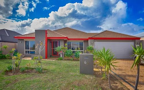19 Obsidian St, Camp Hill QLD 4152