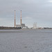 I DECIDED TO VISIT SANDYMOUNT STRAND TODAY [IT WAS A BEAUTIFUL SUNNY DAY UNTIL I GOT THERE]-149159
