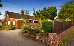 1/9 St Georges Crescent, Ashburton VIC