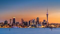 Nova Zelândia oferece bolsas de estudo para ensino superior (annacorreiasouza) Tags: nova zelândia oferece bolsas de estudo para ensino superior