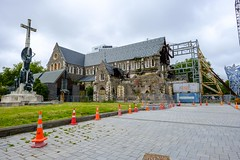 20181225 012 Christchurch walk (scottdm) Tags: 2018 christchurch december newzealand summer travel