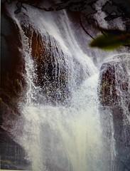Waterfall (daveandlyn1) Tags: pistyllryderfalls waterfall midwales photoofanimage digitalcameras