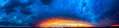 080818 - Sunrise & Storm 005 (Pano) (NebraskaSC Severe Weather Photography Videography) Tags: flickr nebraskasc dalekaminski nebraskascpixelscom wwwfacebookcomnebraskasc stormscape cloudscape landscape nebraska weather nature awesomenature sunrise storm cloudscloudsday cloudsofstorms cloudwatching stormcloud daysky weatherphotography photography photographic weatherspotter chase chasers newx wx weatherphotos weatherphoto day sky magicsky darksky darkskies darkclouds stormyday stormchasing stormchasers stormchase skytheme skychasers stormpics southcentralnebraska orage tormenta
