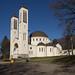 Heilig Landstichting - Cenakelkerk
