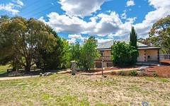 16 Duralla Street, Bungendore NSW