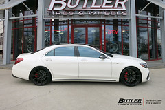 Mercedes S63 AMG with 22in Lexani M108 Wheels and Michelin Pilot Sport 4S Tires (Butler Tires and Wheels) Tags: mercedess63amgwith22inlexanim108wheels mercedess63amgwith22inlexanim108rims mercedess63amgwithlexanim108wheels mercedess63amgwithlexanim108rims mercedess63amgwith22inwheels mercedess63amgwith22inrims mercedeswith22inlexanim108wheels mercedeswith22inlexanim108rims mercedeswithlexanim108wheels mercedeswithlexanim108rims mercedeswith22inwheels mercedeswith22inrims s63amgwith22inlexanim108wheels s63amgwith22inlexanim108rims s63amgwithlexanim108wheels s63amgwithlexanim108rims s63amgwith22inwheels s63amgwith22inrims 22inwheels 22inrims mercedess63amgwithwheels mercedess63amgwithrims s63amgwithwheels s63amgwithrims mercedeswithwheels mercedeswithrims mercedes s63 amg mercedess63amg lexanim108 lexani 22inlexanim108wheels 22inlexanim108rims lexanim108wheels lexanim108rims lexaniwheels lexanirims 22inlexaniwheels 22inlexanirims butlertiresandwheels butlertire wheels rims car cars vehicle vehicles tires