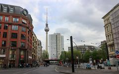 Berlín_0548 (Joanbrebo) Tags: mitte berlin de deutschland canoneos80d eosd autofocus efs1018mmf4556isstm