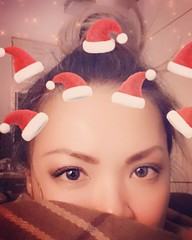Happy holidays from The Netherlands!☃️❄🎄 (iȠeRtiɊ ● Neverfar - Crazy Busy RL) Tags: rl christmas 2018