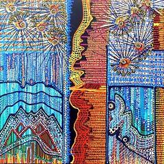 מירית בן נון וירטואלי חתום וממוספר הארץ בארץ בחוץ לארץ יחיד קבוצתית תערוכה (female art work) Tags: ישראלית רישומי נשים יפה מעניין חדש ישראל אקריליק מדיה צייר ציירות פיסול שמן אישה אמנית אמנות אומנות דמות דמויות עולם גלריה אינטרנט רשת אדום סגנון אפריקאי אפריקני זוג התמונה צבעונית הצבעונית תמונות עבודה עבודות יצירה יצירות היצירה תרבות חזקה מובילה יופי מבט עיניים עין אינטימי מערכת דמיון דמיוני מירית בן נון