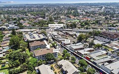 3/20-22 Padstow Parade, Padstow NSW