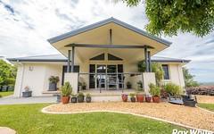 252 Tallwood Drive, Tallwoods Village NSW