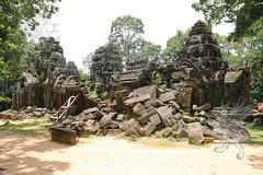 Angkor_Ta_Som_2014_11