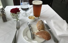 #Lunch #Bistro at the #Cliffhouse (Σταύρος) Tags: cliffhouserestaurant restaurant sanfrancisco tablesetting knife fork redrose mybeer beer bread frenchroll lunch bistro cliffhouse sf city sfist thecity санфранциско sãofrancisco saofrancisco サンフランシスコ 샌프란시스코 聖弗朗西斯科 سانفرانسيسكو weissbier weizenbier weizen wheatale bier birra cerveza cwrw bière ubhiya coldone ristorante kalifornien californië kalifornia καλιφόρνια カリフォルニア州 캘리포니아 주 cali californie california northerncalifornia カリフォルニア 加州 калифорния แคลิฟอร์เนีย norcal كاليفورنيا