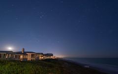 DSC_3659 (carpe|noctem) Tags: seaside florida beaches gulf mexico walton county panhandle emerald coast bay panama city beach night sunset