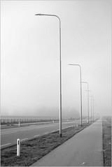 Landstraße (motorhand2) Tags: babberich niederlande gelderland nld holland landstrase strase