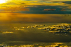_FOU9714.jpg (Murray Foubister) Tags: 2018 gadventures spring sunset travel aerial africa lighteffects clouds