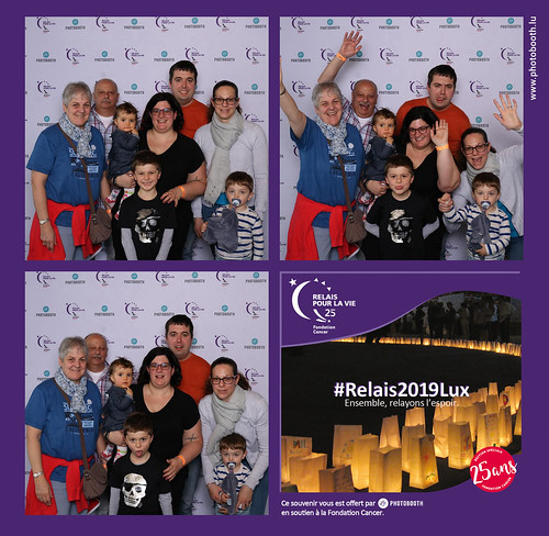 Relais2019Lux_Photobooth (1087)