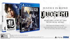 Judgement-060319-001