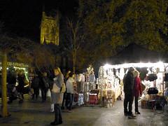 Bury Xmas Fair P1440981mods (Andrew Wright2009) Tags: burystedmunds suffolk england uk christmas xmas fair event
