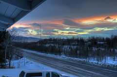2019-03-08-VFP (tpeters2600) Tags: alaska canon eos7d hdr photomatix tamronaf18270mmf3563diiivcldasphericalif viewfromporch viewfromtheporch