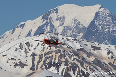 Image0051   Fly Courchevel 2019 (French.Airshow.TV Quentin [R]) Tags: flycourchevel2019 courchevel frenchairshowtv helicoptere canon sigmafrance
