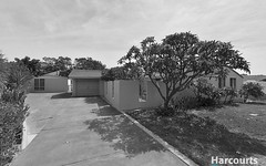 2181 Wallanbah Rd, Firefly NSW