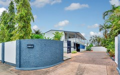 227 Lee Point Road, Wanguri NT