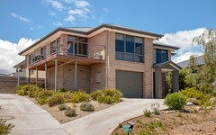 76 Reynolds Road, Midway Point TAS