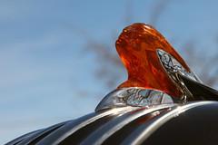1950 Pontiac (twm1340) Tags: 2019 clarkdale az car show explore explore171