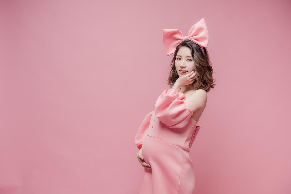 台南孕婦寫真 莓莓 035
