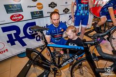 20190317_Quadrath_0072 (Radsport-Fotos) Tags: rc staubwolke quadrath 74 bergheim radsport radteam rennrad cycling