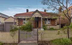 27 Darvall St, Naremburn NSW