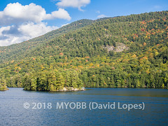 Lake George Fall 2018-100382 (myobb (David Lopes)) Tags: allrightsreserved lakegeorge copyrighted fall ©2017davidlopes lake ny newyork adirondacks adirondackmountain