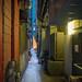 Inside Ginza (artissoft) Tags: