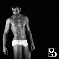 10(1) (ergowear) Tags: sexymensunderwear ergonomic underwear microfiberpouchunderwearmens enhancing mens designer fashion men latin hunk bulge sexy pouch ergowear