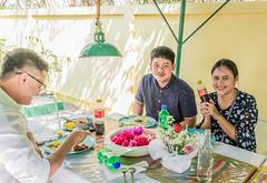 DSC_6042 (bigboy2535) Tags: john ning oliver wedding married shiva restaurant hua hin thailand official photos