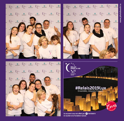 Relais2019Lux_Photobooth (22)
