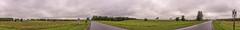 Seminary Ridge (www78) Tags: gettysburg nationalmilitarypark pennsylvania national military park seminary ridge