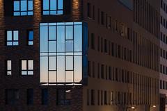 Панорамное остекление (Девелоперская компания) Tags: panoramicwindows ekaterinburg russia architecture facade glassfacade glazing панорамноеостекление екатеринбург россия архитектура фасад стеклянныйфасад остекление брусника