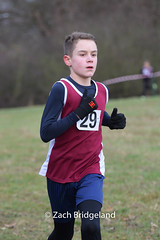 DSC_0097 (running.images) Tags: xc running essex schools crosscountry championships champs cross country sport getty