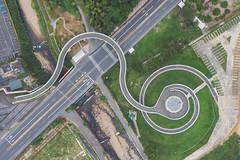 佛光山|高雄 (里卡豆) Tags: 臺灣省 台灣 taiwan aerial photography aerialphotography dji 大疆 空拍機 mavic2 drone mavic2zoom
