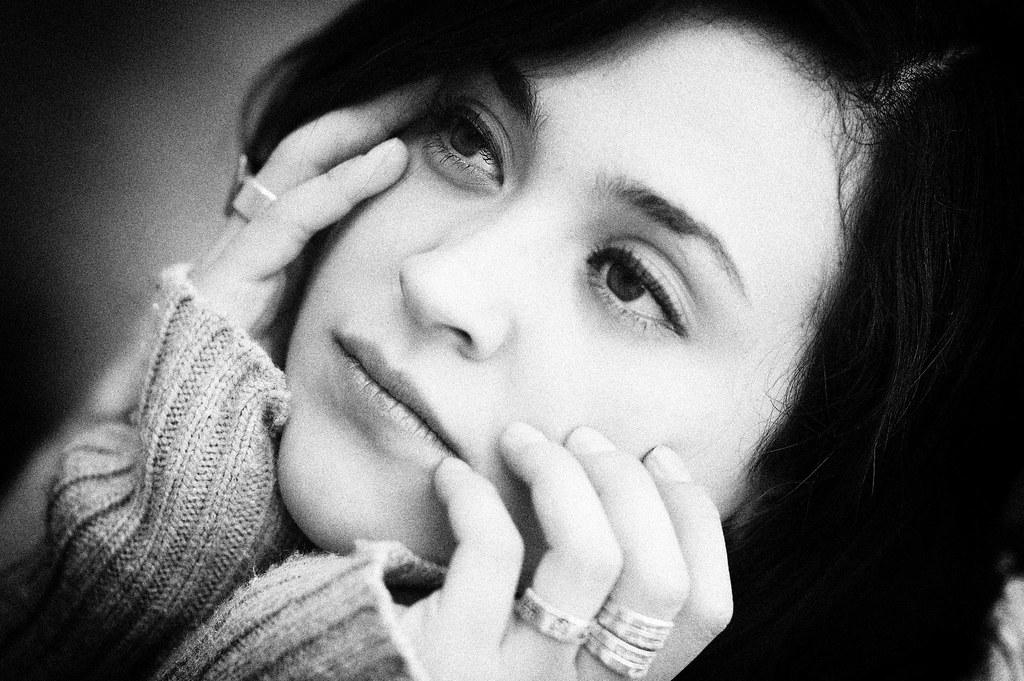 The Worlds Best Photos Of Portrait And Prettygirls Flickr Hive Mind