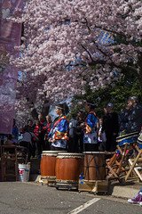 2019 Taiko Takeover 31 Mar 2019 (920) (smata2) Tags: washingtondcdcnationscapital taikotakeover taikodrummers