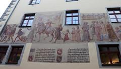 Vacances_0774 (Joanbrebo) Tags: konstanz badenwürttemberg deutschland eosd autofocus canoneos80d efs1855mmf3556isstm ventana finestra window