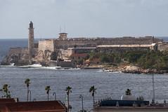 Cuba-59 (leeabatts) Tags: 2019 cruise cuba educational ftlauderdale vacation